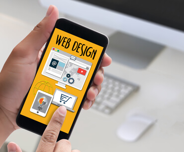 Connecting to Your Mobile Customers: Why Mobile Web Design Is Crucial