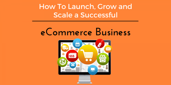 Best Practices to Increase Your E-Commerce Business Success