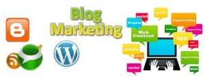 Blog Marketing Success Strategy and SEO Tactics for Your WordPress Site