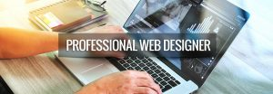 Rochester Website Design Company in Minnesota