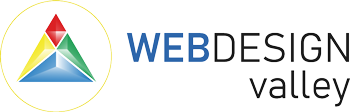 WebDesignValley