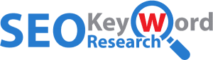 SEO: Keywords Research