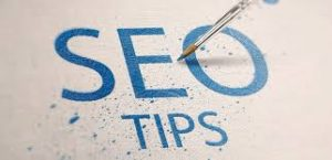 6 Best SEO Marketing Tips for Your Website