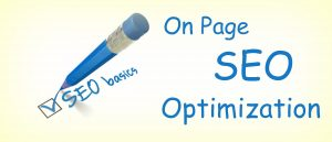 6 Key Factors: On-page SEO Your WordPress Blog Website