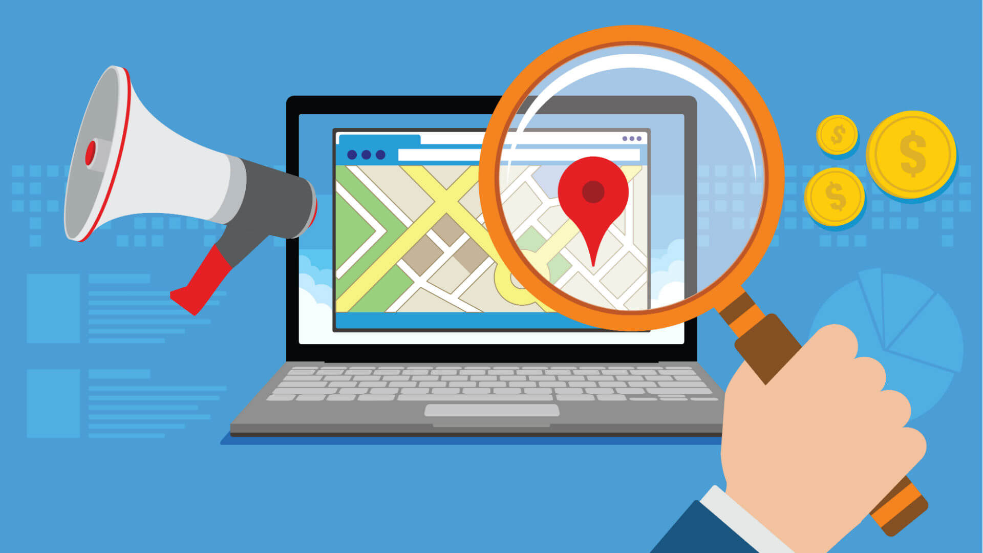 Key Things to Consider When Planning a Local SEO Campaign and Content Marketing